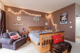 "Photo 10: 107 12155 191B Street in Pitt Meadows: Central Meadows Condo for sale in ""Edge Park Manor"" : MLS®# R2357824"
