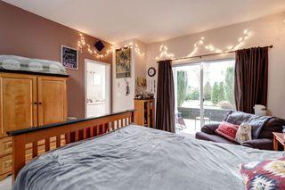 "Photo 11: 107 12155 191B Street in Pitt Meadows: Central Meadows Condo for sale in ""Edge Park Manor"" : MLS®# R2357824"