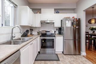 "Photo 8: 107 12155 191B Street in Pitt Meadows: Central Meadows Condo for sale in ""Edge Park Manor"" : MLS®# R2357824"