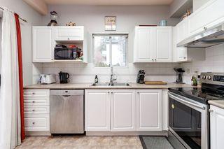 "Photo 7: 107 12155 191B Street in Pitt Meadows: Central Meadows Condo for sale in ""Edge Park Manor"" : MLS®# R2357824"