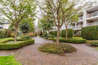 "Photo 19: 107 12155 191B Street in Pitt Meadows: Central Meadows Condo for sale in ""Edge Park Manor"" : MLS®# R2357824"