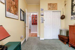 "Photo 15: 107 12155 191B Street in Pitt Meadows: Central Meadows Condo for sale in ""Edge Park Manor"" : MLS®# R2357824"