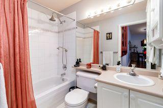 "Photo 16: 107 12155 191B Street in Pitt Meadows: Central Meadows Condo for sale in ""Edge Park Manor"" : MLS®# R2357824"