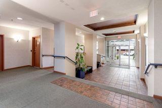 "Photo 2: 107 12155 191B Street in Pitt Meadows: Central Meadows Condo for sale in ""Edge Park Manor"" : MLS®# R2357824"