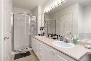 "Photo 12: 107 12155 191B Street in Pitt Meadows: Central Meadows Condo for sale in ""Edge Park Manor"" : MLS®# R2357824"