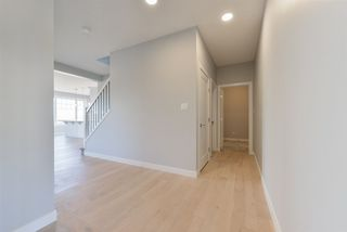 Photo 11: 1420 GRAYDON HILL Way in Edmonton: Zone 56 House for sale : MLS®# E4151550