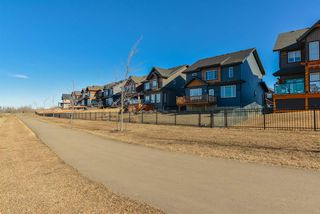 Photo 26: 1420 GRAYDON HILL Way in Edmonton: Zone 56 House for sale : MLS®# E4151550