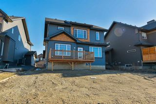 Photo 27: 1420 GRAYDON HILL Way in Edmonton: Zone 56 House for sale : MLS®# E4151550