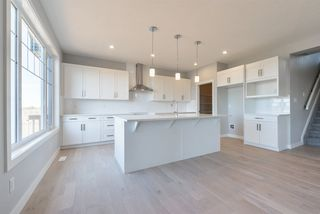 Photo 4: 1420 GRAYDON HILL Way in Edmonton: Zone 56 House for sale : MLS®# E4151550