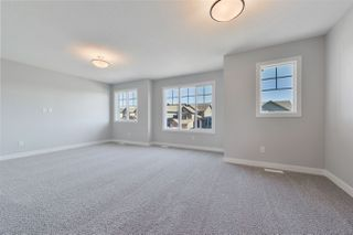 Photo 14: 1420 GRAYDON HILL Way in Edmonton: Zone 56 House for sale : MLS®# E4151550