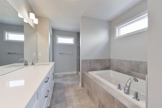 Photo 24: 1420 GRAYDON HILL Way in Edmonton: Zone 56 House for sale : MLS®# E4151550