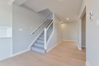Photo 10: 1420 GRAYDON HILL Way in Edmonton: Zone 56 House for sale : MLS®# E4151550
