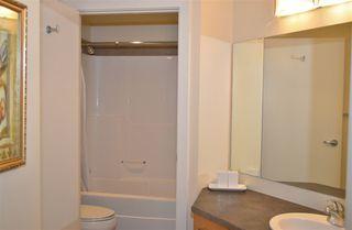 Photo 13: 505 11933 JASPER Avenue in Edmonton: Zone 12 Condo for sale : MLS®# E4152546