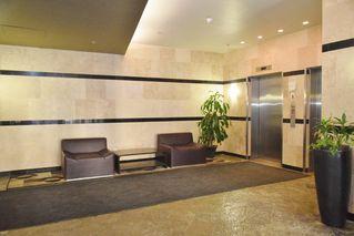 Photo 15: 505 11933 JASPER Avenue in Edmonton: Zone 12 Condo for sale : MLS®# E4152546