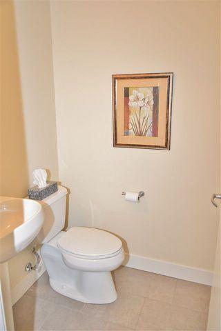 Photo 10: 505 11933 JASPER Avenue in Edmonton: Zone 12 Condo for sale : MLS®# E4152546