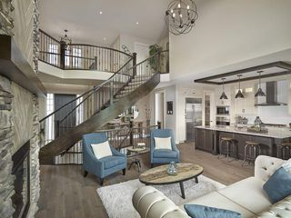 Photo 4: 2043 90 Street in Edmonton: Zone 53 House for sale : MLS®# E4153540