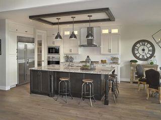 Photo 5: 2043 90 Street in Edmonton: Zone 53 House for sale : MLS®# E4153540