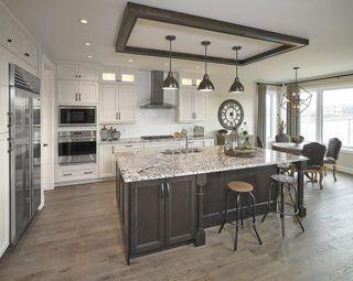Photo 6: 2043 90 Street in Edmonton: Zone 53 House for sale : MLS®# E4153540