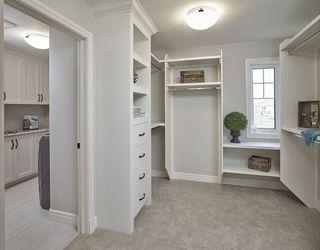 Photo 11: 2043 90 Street in Edmonton: Zone 53 House for sale : MLS®# E4153540