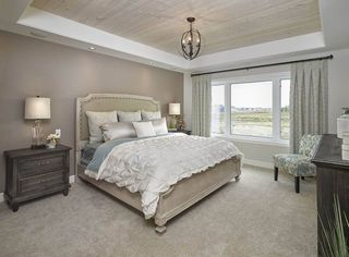 Photo 9: 2043 90 Street in Edmonton: Zone 53 House for sale : MLS®# E4153540