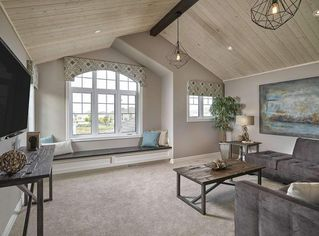Photo 12: 2043 90 Street in Edmonton: Zone 53 House for sale : MLS®# E4153540