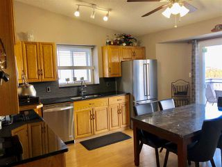 Photo 5: 6224 162B Avenue in Edmonton: Zone 03 House for sale : MLS®# E4153631
