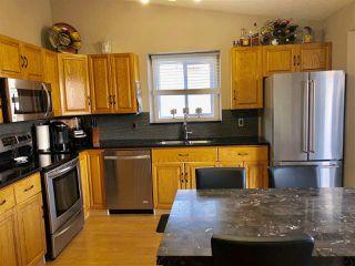 Photo 7: 6224 162B Avenue in Edmonton: Zone 03 House for sale : MLS®# E4153631