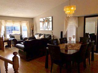 Photo 2: 6224 162B Avenue in Edmonton: Zone 03 House for sale : MLS®# E4153631