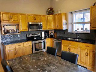 Photo 6: 6224 162B Avenue in Edmonton: Zone 03 House for sale : MLS®# E4153631