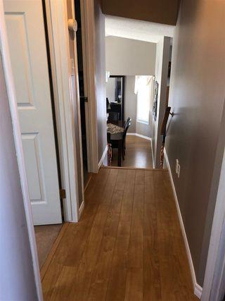 Photo 10: 6224 162B Avenue in Edmonton: Zone 03 House for sale : MLS®# E4153631