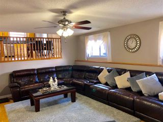 Photo 8: 6224 162B Avenue in Edmonton: Zone 03 House for sale : MLS®# E4153631