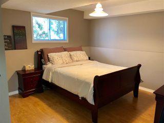 Photo 13: 6224 162B Avenue in Edmonton: Zone 03 House for sale : MLS®# E4153631