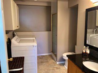 Photo 15: 6224 162B Avenue in Edmonton: Zone 03 House for sale : MLS®# E4153631