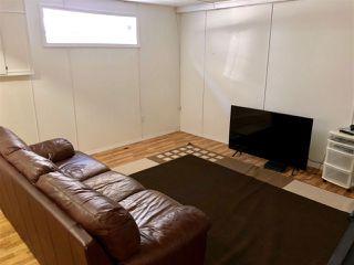 Photo 14: 6224 162B Avenue in Edmonton: Zone 03 House for sale : MLS®# E4153631