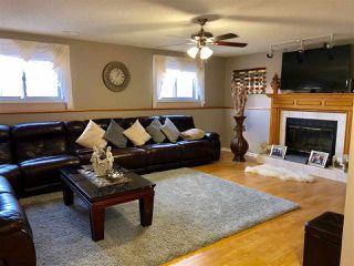 Photo 9: 6224 162B Avenue in Edmonton: Zone 03 House for sale : MLS®# E4153631