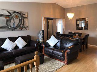 Photo 3: 6224 162B Avenue in Edmonton: Zone 03 House for sale : MLS®# E4153631