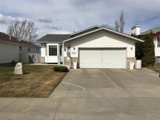 Main Photo: 6224 162B Avenue in Edmonton: Zone 03 House for sale : MLS®# E4153631