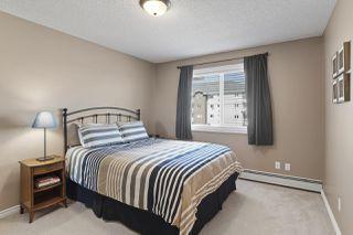 Photo 11: 1301 901 16 Street: Cold Lake Condo for sale : MLS®# E4153754