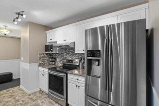 Photo 8: 1301 901 16 Street: Cold Lake Condo for sale : MLS®# E4153754
