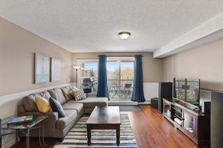 Photo 2: 1301 901 16 Street: Cold Lake Condo for sale : MLS®# E4153754