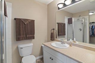 Photo 12: 1301 901 16 Street: Cold Lake Condo for sale : MLS®# E4153754