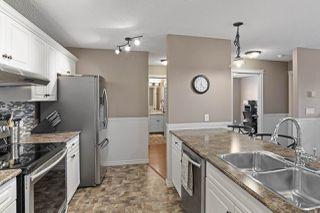 Photo 7: 1301 901 16 Street: Cold Lake Condo for sale : MLS®# E4153754