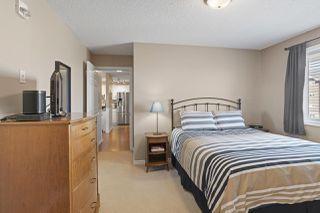 Photo 10: 1301 901 16 Street: Cold Lake Condo for sale : MLS®# E4153754