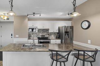 Photo 6: 1301 901 16 Street: Cold Lake Condo for sale : MLS®# E4153754