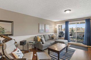 Photo 3: 1301 901 16 Street: Cold Lake Condo for sale : MLS®# E4153754