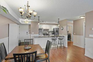 Photo 5: 1301 901 16 Street: Cold Lake Condo for sale : MLS®# E4153754