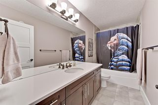 Photo 17: 861 ARMITAGE Wynd in Edmonton: Zone 56 House for sale : MLS®# E4153814