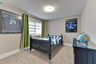 Photo 13: 861 ARMITAGE Wynd in Edmonton: Zone 56 House for sale : MLS®# E4153814