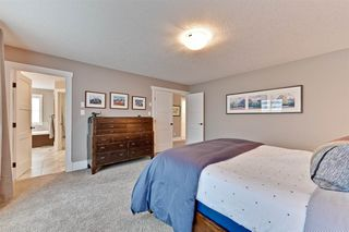 Photo 20: 861 ARMITAGE Wynd in Edmonton: Zone 56 House for sale : MLS®# E4153814