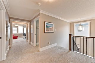 Photo 12: 861 ARMITAGE Wynd in Edmonton: Zone 56 House for sale : MLS®# E4153814